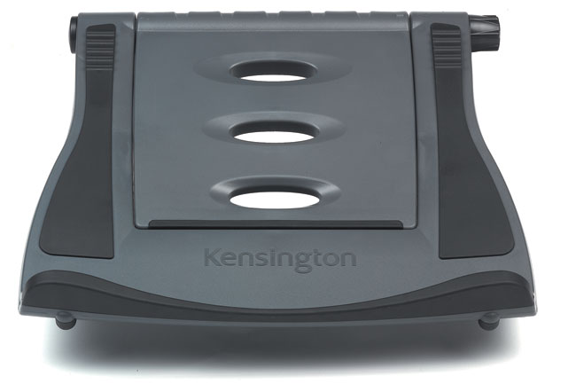Base Kensington de Apoio - Smartfit (Notebook) C�d. 280364