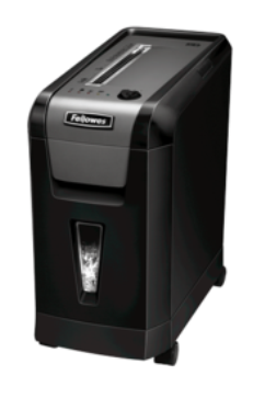Fragmentadora Fellowes 69 CB