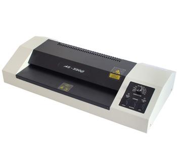 Plastificadora para Polaseal Mod. 230 C / 330 C