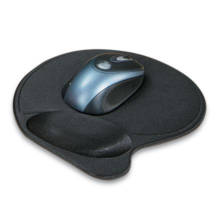 Mouse Pad Kensington C�d. 280623