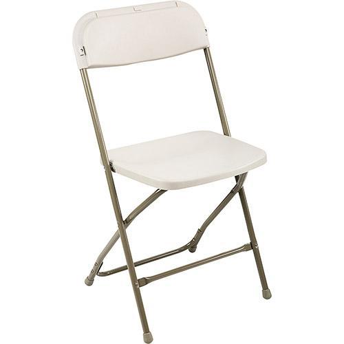 Cadeira Dobrável Ossi