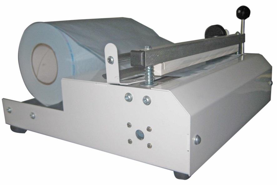 Seladora Grau Cir�rgico M300 com Alavanca